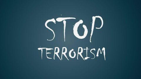 UK asks Pak to take action on terror