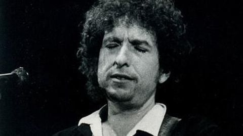 Dylan expresses gratitude for Nobel prize