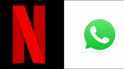WhatsApp users to soon receive show recommendations from Netflix!