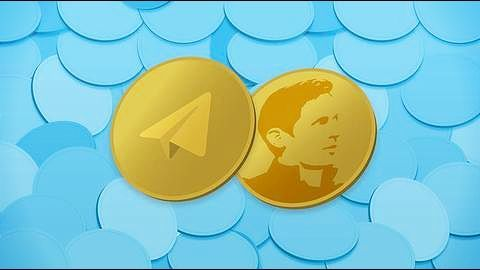 Telegram app gearing up to launch own cryptocurrency