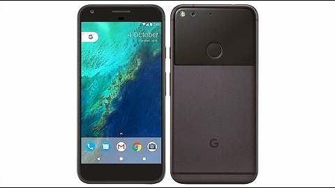 Amazon offering massive Rs. 36,000 discount on Google Pixel XL