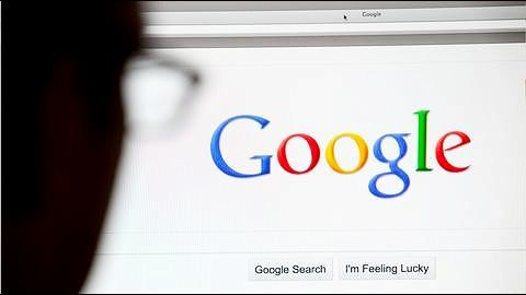 What is Google planning for 2018? Here are top predictions!