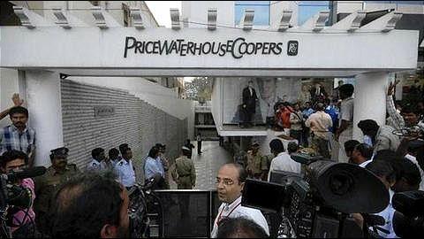 2009 Satyam scam: Pricewaterhouse gets 2-year audit-ban from SEBI
