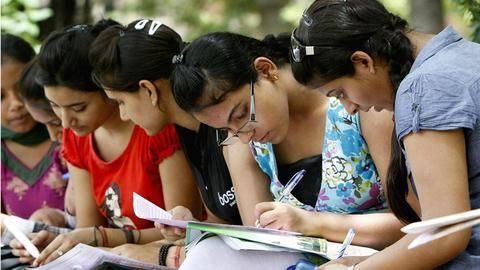 CBSE Date-Sheets 2018: Class 10, 12 board-exams from 5 March!