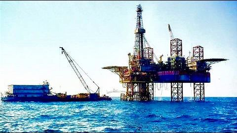 Oil, gas discovery in Arabian Sea, major boost for ONGC