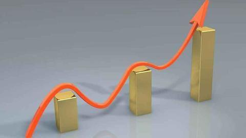 Jio's customer base crossed 72 million in December