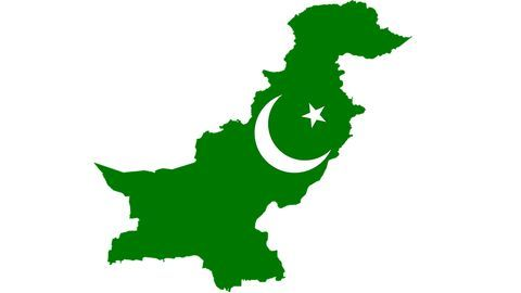 Pakistan obligated to locate missing human rights activists