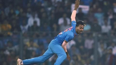 Look out for these cricketers from Indian subcontinent in 2018!
