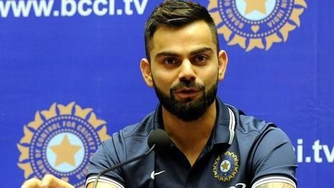 Drought-hit Cape Town wicket could favour India in 1st Test