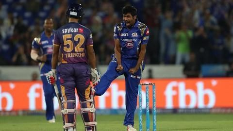 Cricket scout reveals how he selects players for IPL