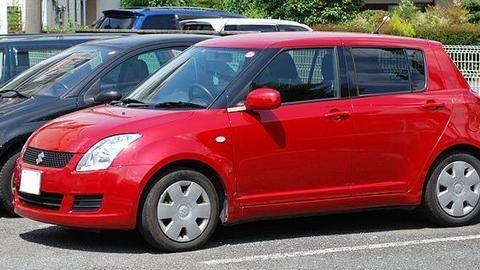 Maruti Suzuki bids second generation Swift farewell