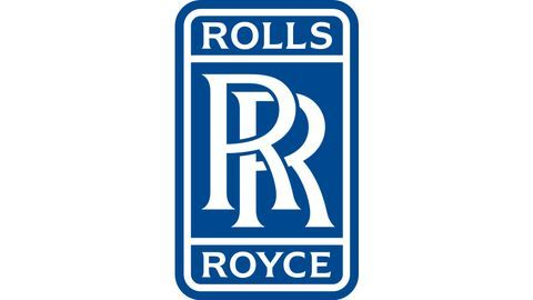 Rolls-Royce to pay $813 million for bribery settlement